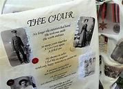Chair_detail_2.jpg