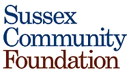 Sussex Community Foundation Logo.PNG