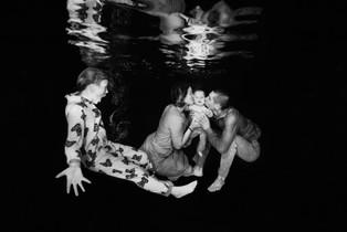 Pillery Teesalu Underwater Photography (