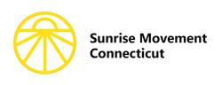 Sunrise Connecticut