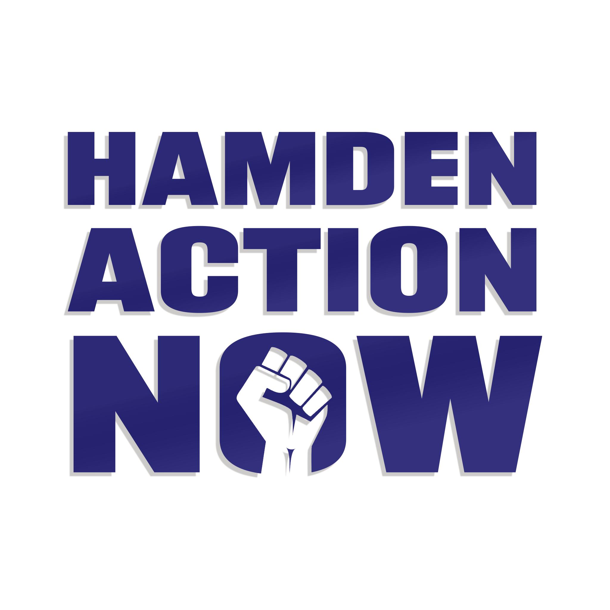Hamden Action Now