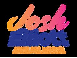 JoloLogo.png