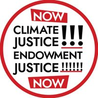 Yale Endowment Justice Coalition