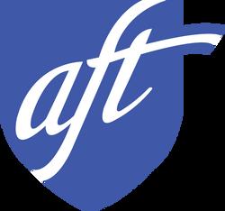 American Federation of Teachers CT