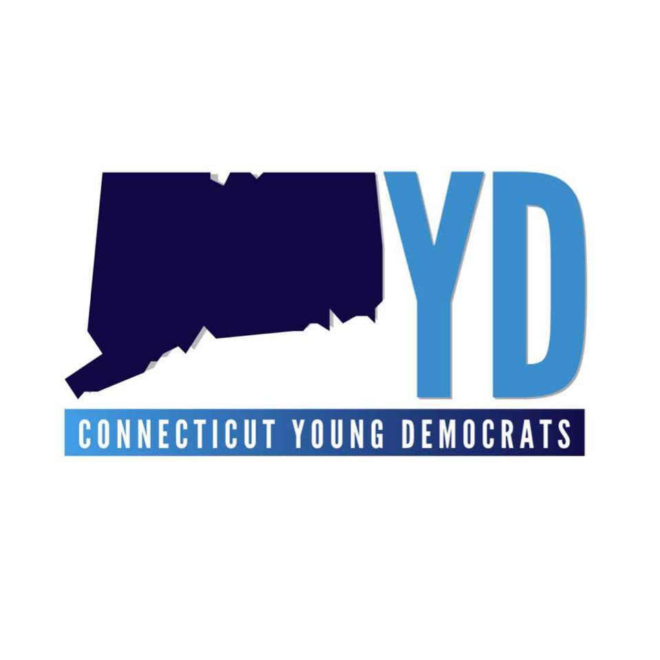 CT Young Democrats