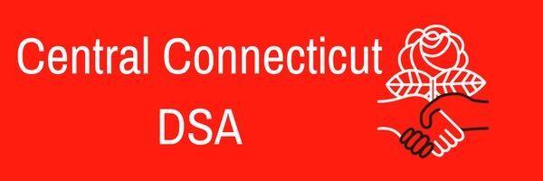 Central Connecticut DSA