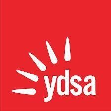 Yale DSA