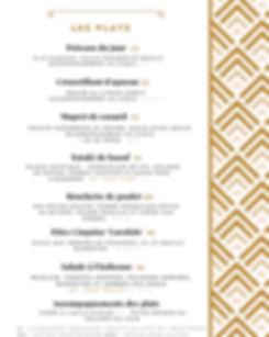 wesite diner juillet 20 fr.jpg