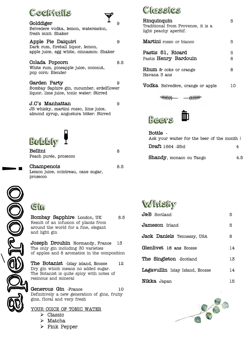 Drinks English Page 2.jpg