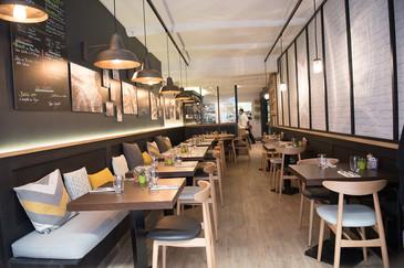 Restaurant10.jpg