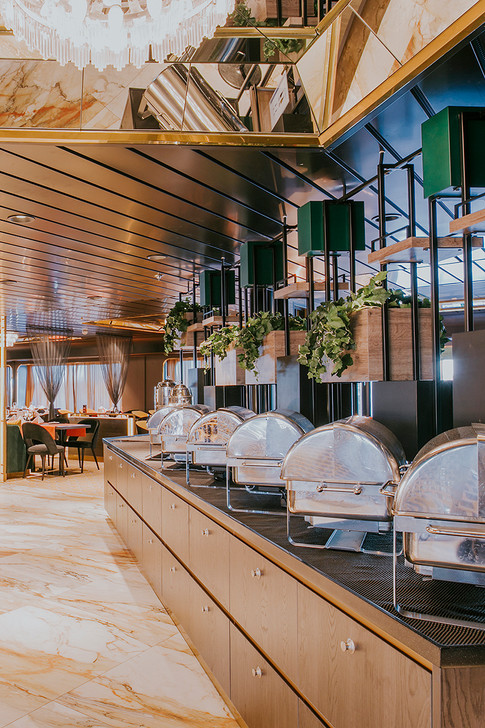 Restoran (4).jpg