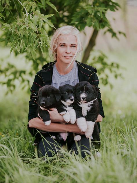 Puppys!.jpg
