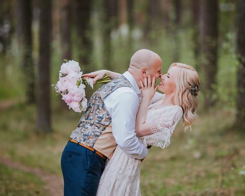 Suudlus.jpg