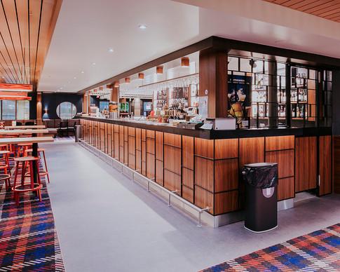 Sea pub (5).jpg