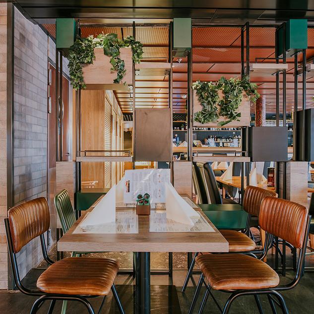 Restoran (6).jpg