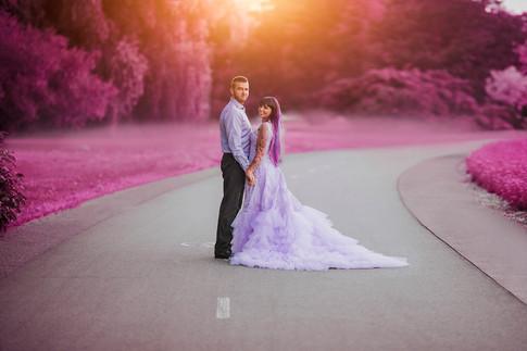 Magical couple.jpg