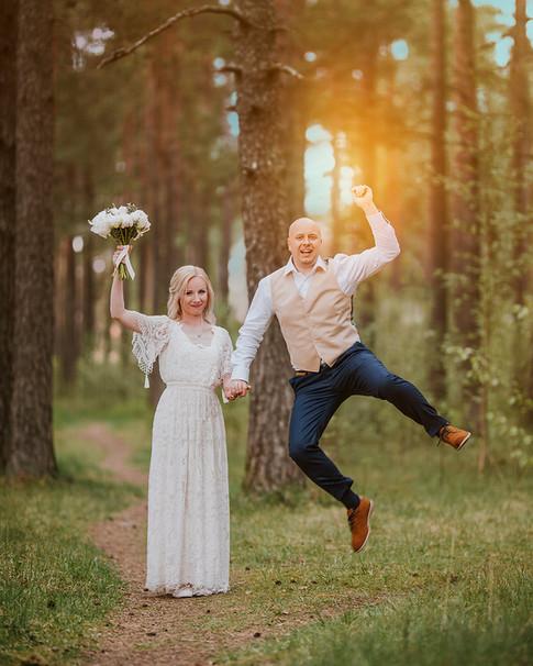 Õnnelik paar.jpg