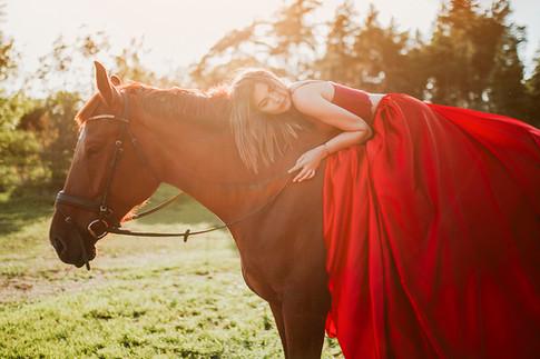 Printsess ja hobune.jpg
