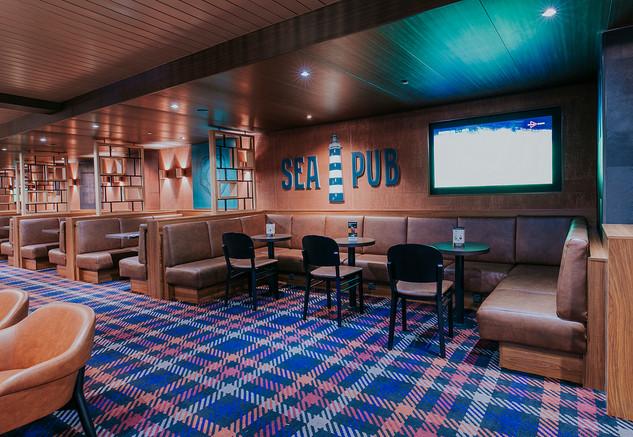 Sea pub (2).jpg