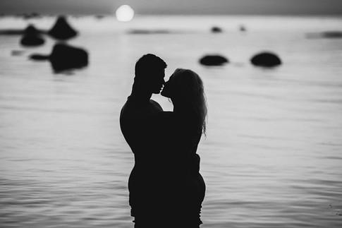 Loojangu romantika.jpg