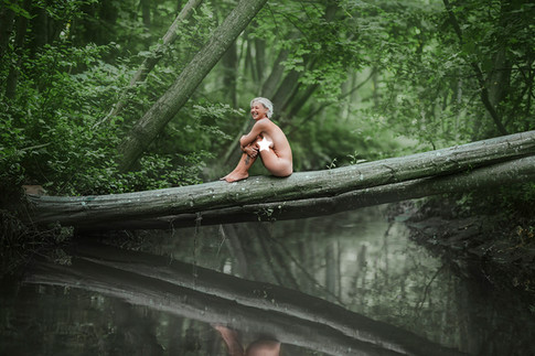 Forest elven.jpg