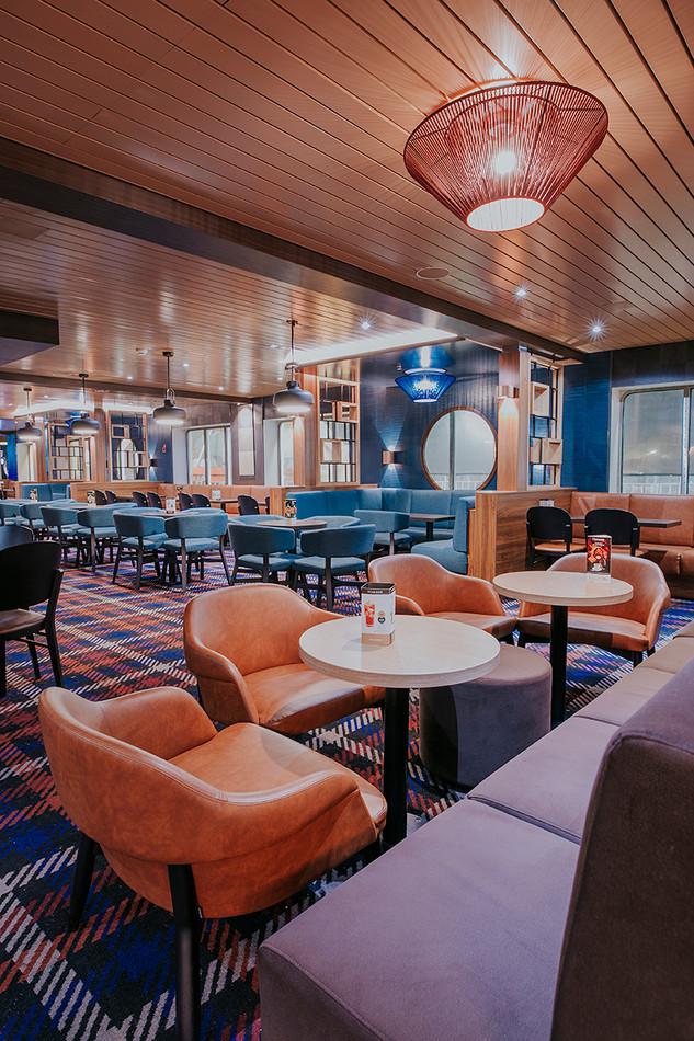 Sea pub (4).jpg