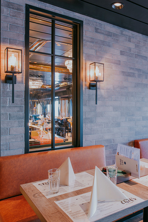 Restoran (5).jpg