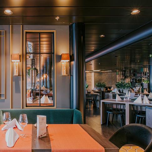 Restoran (3).jpg