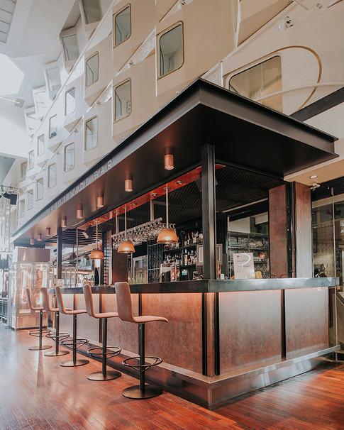 Proenade bar.jpg
