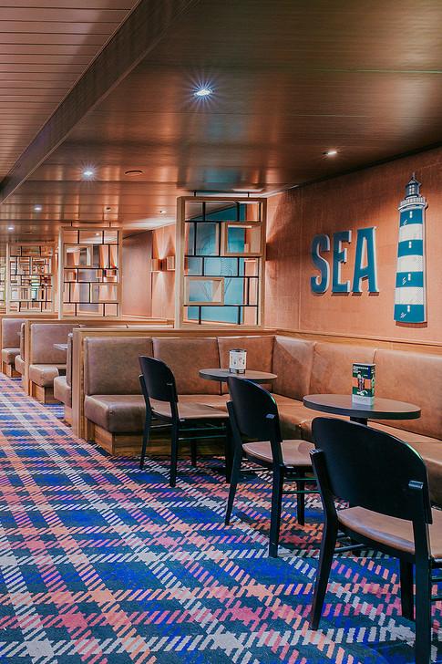 Sea pub (1).jpg