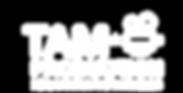 Logo_TamProduction-2.png