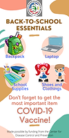 Back to School Essentials.png