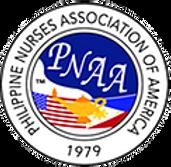 PNAA_logo.png
