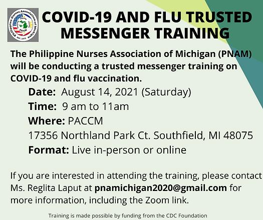 Trusted Messenger Flyer.png