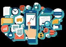 digital-marketing-training-in-bangalore-