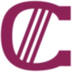 Cardiphonia Logo-White_Bruised Purple.jpg