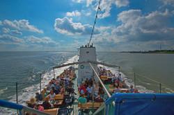 Boat trip Kopie