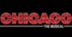 CHICAGO_1200.jpeg
