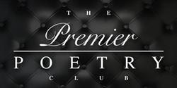 premier poetry.jpg