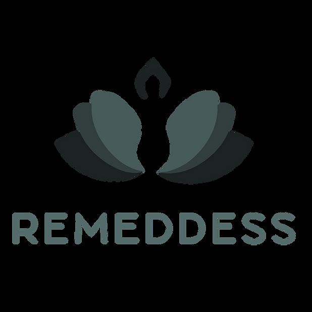 Remeddess Logo Transparent (2).png