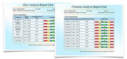 qbi results.jpg
