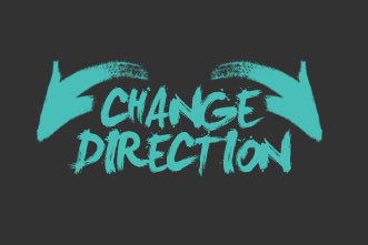 Mood Changers