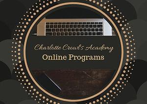 online programs.jpg