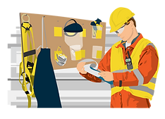 kisspng-occupational-safety-and-health-a