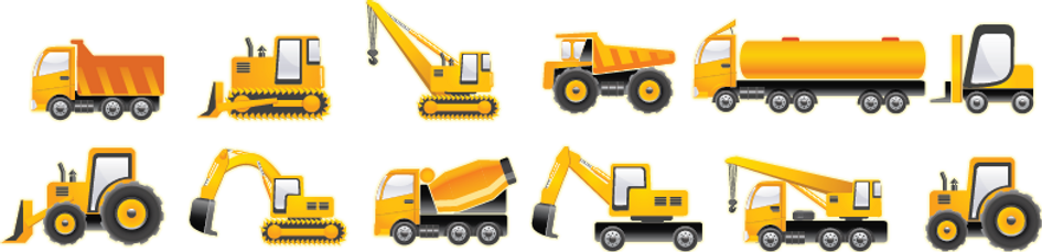 pngkey.com-machinery-png-3406491.png