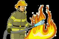 kisspng-firefighter-illustration-hand-pa