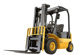 kisspng-forklift-stock-photography-wareh