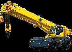 kisspng-india-mobile-crane-heavy-machine