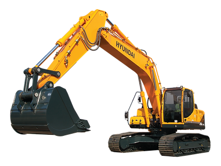 kisspng-compact-excavator-heavy-machiner