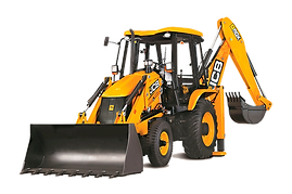 kisspng-jcb-heavy-machinery-backhoe-load